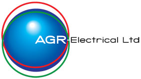 AGR Electrical providing you with electrician services across Warrington, Liverpool and Manchester. With a 24/7 commercial electrician service across the North West available on 01925 411438