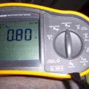 Fluke Inspection and Testing Equipment