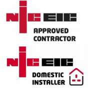 NICEIC Approved Contractors and Domestic Installers