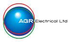 AGR Electrical